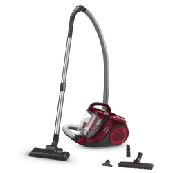 Пылесос Tefal Swift Power Cyclonic Facelift TW2943